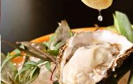 牡蠣,赤穂,絶景,露天風呂